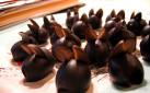 Olive Bunnies